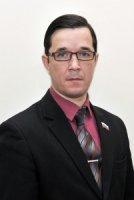 Суд отказал в снятии Дениса Иванца с выборов думы Ангарского округа